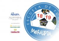 EscuelaFutbol1819bf